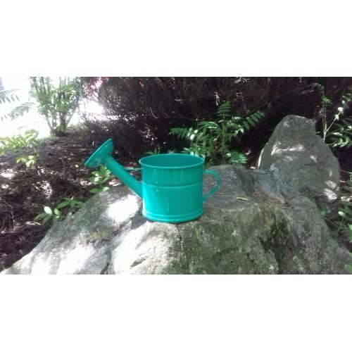 LIMITOVANÁ EDÍCIA - Kvetináč/kanva 0,8L, Farba Pantone Emerald 17-561