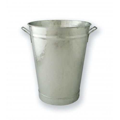 Váza s obručou, ZN  065000