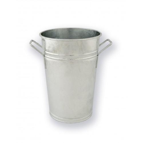 Váza s výstuhou, ZN  065600