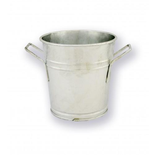 Váza s výstuhou, ZN  065500